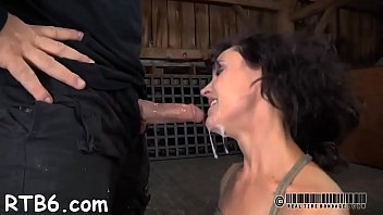 actors videos kamnnda youthub film sex Fucking hot busty black beauty for white dick