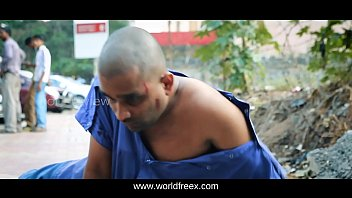 movie uncensored trailer hollywood Flash black cock