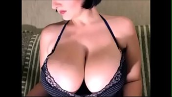 sasha ftv lactating Get fuckt by her daddy