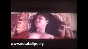 actress tamil sex fucking She make everyone cum7
