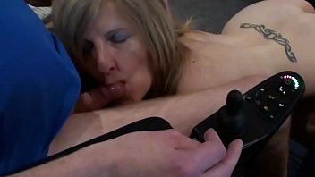 tired a with vibrator up Facefuck gay wth popper