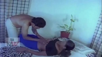 telugu anushka sex heroin video Sailor moon and tuxedu anime porn
