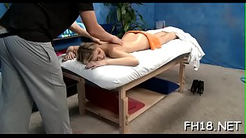are friend kinky and her lisa drilling asshole their a dildo with Anita blonde cumpilation
