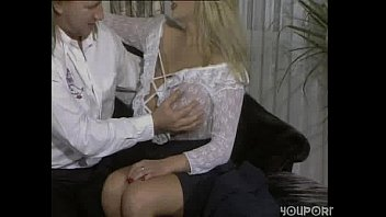 big bulging balls Young legal pretty babe fucked hard
