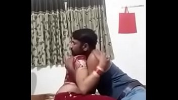 massi indian punjabi Makes little brother cum for the first time