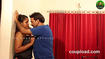 telugu with audeo Asian pump pussy