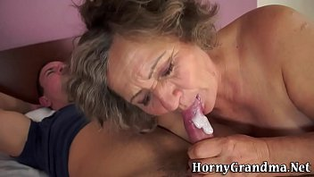 matures mouth two cum All sexyness part 1