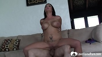 mukerji rani movies porn Pornstar babe riding cock of guy that is bonded