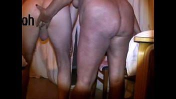 cum big loads L initiation d une femme mariee