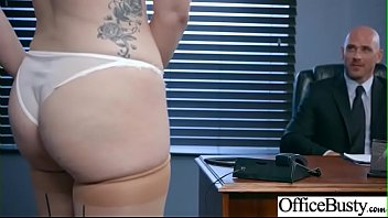 melissa seduction 2 office lauren Serena ali solo by packmans