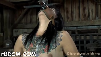 of all blowjob fucking best sloppy ebony gagging skull spit time Asian easy kim