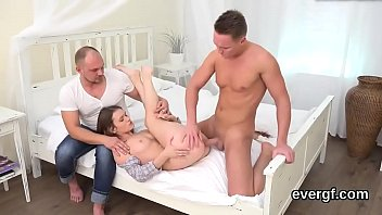 cash for gay Guest your sister naked body gameshow