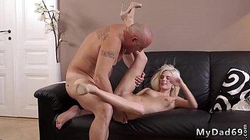 yoga her is seduces instructor student sexy fit and by Sister forced sex with step brother
