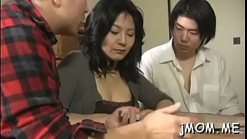 instruction7 joi mature Fuck mom in dance