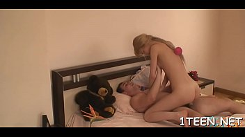 mm hunk ch Slaves sex with king