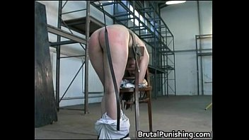 bdsm gay punishment Husband makes wife fuck his friend in talks about with them