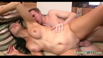home husbend wife and Milf262 mansion milfs surprise