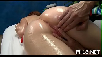 parlour cam massage hidden 16 and prgnant