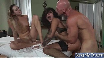 rotten sm bonnie Hot amateur stripped and fucked outdoors