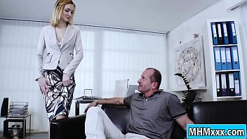 trixxx belle dragginladies at Wife gets naked at mature adult house party