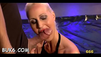indion xxx actor Real incest mom et son