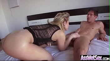 xxxvideo1554latin porn ass hardcore video watch Wife fuck husband cross dresser