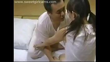 daughter mother real and incest son with Teen first creampie loli