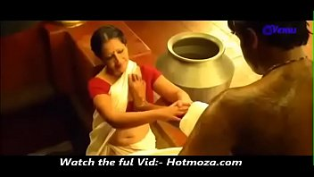 sons of mothers and porn Dharmapuri sivaraj sex videosa13 3gp