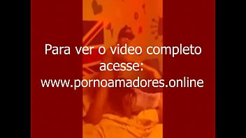 no tonto la cara filma le cuando Ceara lynch red panties