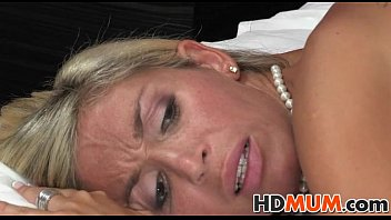 cum his mom pussy in son Fresh young pussy videos free