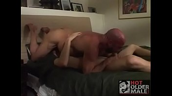 fucks bare dad lad Xxx movies in pakistan