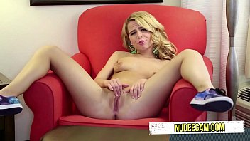 hot fmm poen blonde ffm My wife double pen