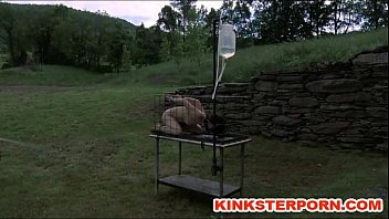 slave tied outdoors dominated Ts criagslist richmond va