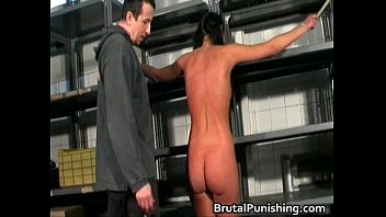 hazing punishment brutal fraternity Young japanese busty fuck while sleep