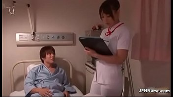 avi mp4 nurse british Standing missionary bed3