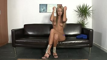 for 21sexturycom porn auditions wwwporn Playgirl gets to suck a impressive studs ramrod