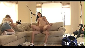 casting veronika 1395 czech Wife jackie with bbc5