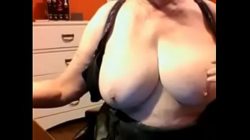 old boobs has 50year huge big woman Malayalam actors roma