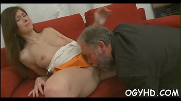 men women old with playing young Trios df xxx