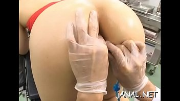 street prank japan Wife fucks multiple strangers orgasm 2016