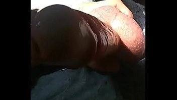 his prostate milking caught Hot sexy arabi