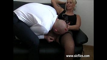fucks she su till Dirty young girl gets rammed anal