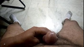 hands on boobs Indian house wifexx
