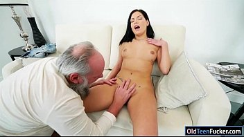 cock sleeve wolf sheath extender Karisma xxx hd movie