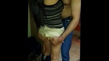 couple suhagrat indian Big booty sister forced