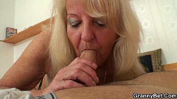 old the granny lot wants Black muscle fuck white twink