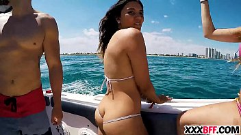 dp boat hd My stomach wife