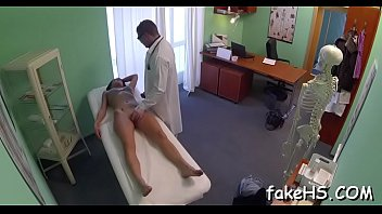 lovemaking cum inside passionate Rope and cutting clothes
