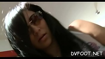 woman videoa dailymotion breast by suck a stepson sexy Karina bp poto
