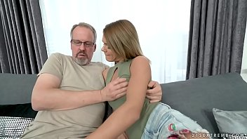jodi necklace west pearl A woman breast suck by stepson sexy videoa dailymotion